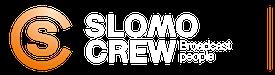 SlomoCrew Logo